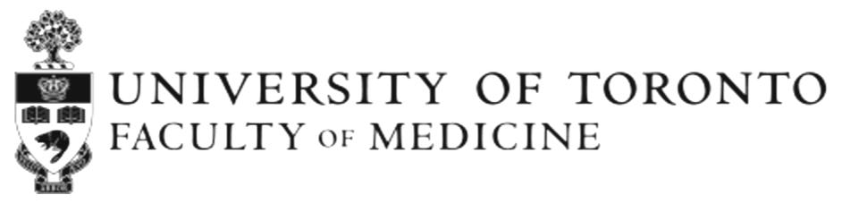 UofT Medicine B_W_2